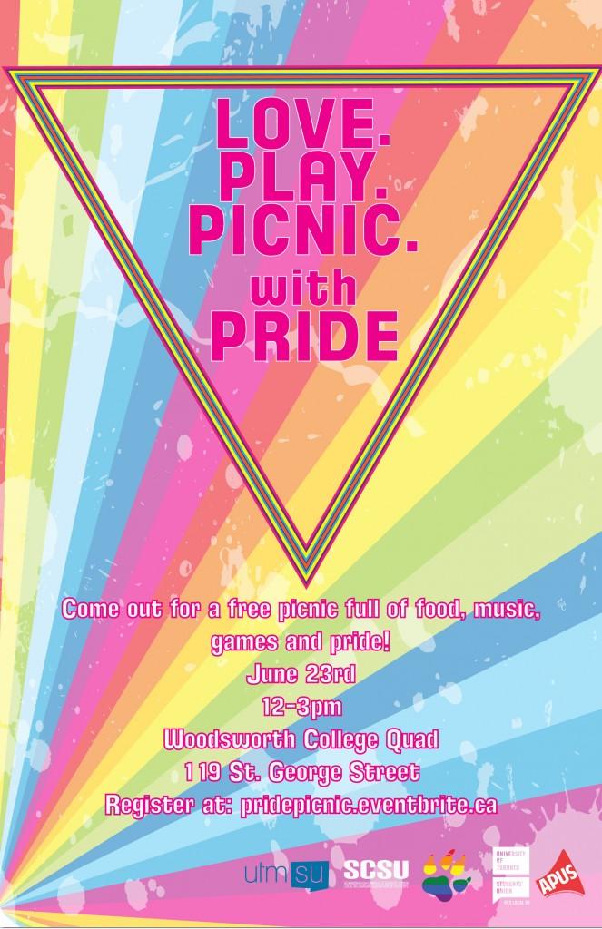 pride poster - 06-18