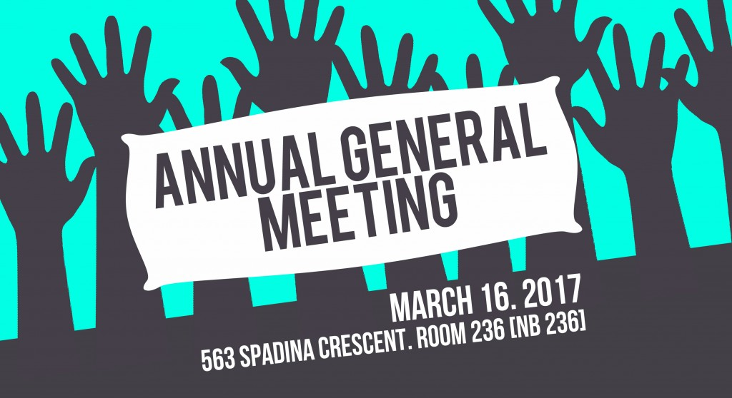 The Annual General Meeting (AGM) is a way for the APUS membership to get  involved in the decision-making processes of their union. 572ceae89f
